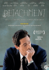 BERTUS DISTRIBUTIE BERT Detachment | DVD