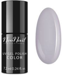 NEONAIL Be Awesome Crystal Spirits Collectie Nagellak 7.2 ml