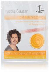 Nicola Sautter Figur Balance Drink, 7x 30 g