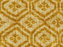 Vintage Vloerkleed Desso 6208-619   200 x 300 cm