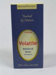 Volatile Badolie relax 100 Milliliter