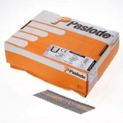 Duo-fast Duofast Paslode stripspijker ring gegalvaniseerd d-kop 2.8 x 51mm