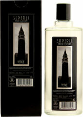 Superli - Venice - Eau de Cologne - 250 ml