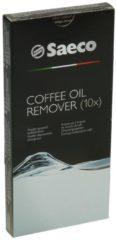 Thermador Saeco Reinigungstabletten für Kaffeemaschine 996530073683