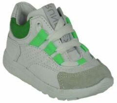 Grijze Shoesme RF20S010