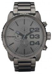 Diesel DZ4215 Heren Horloge