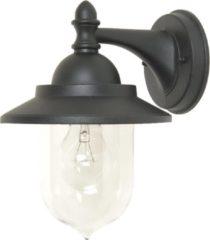Franssen Design wandlamp Finmotion Franssen-Verlichting 21079