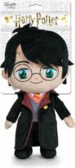 Merchandise Harry Potter - Harry Potter Pluche 29cm PLUCHE