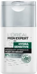 L´Oréal Men Expert Rasur After Shave 125.0 ml