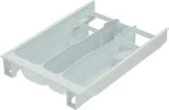 Siemens Einspülschale für Waschmaschine 289676, 00289676