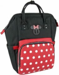 Minnie Mouse Disney Minnie Casual Backpack 44Cm