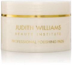 Judith Williams Peeling-Pads