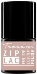 Trosani ZIPLAC Romance 6 ml