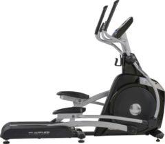Tunturi Platinum PRO Crosstrainer - Gratis trainingsschema