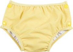 Ducksday - zwemluier voor baby en peuter UV-werend UPF 50+ - unisex - Cala - maat 68