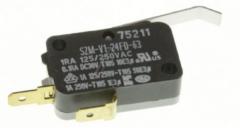 Samsung Mikroschalter für Kühlschrank 3405-001117