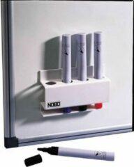 Witte Nobo Magnetische Markerhouder