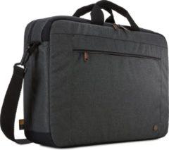Case LOGIC® Laptoptas Era Geschikt voor max. (laptop): 39,6 cm (15,6) Zwart