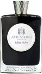 Atkinsons Tulipe Noir Eau de toilette spray 100 ml