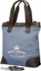 Elodie Details Verzorgingstas Petit Royal Blue
