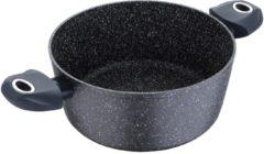 Bergner Casserole pan - Orion - 24cm