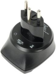 Ansmann Energy Ansmann Travel Adapter EU to CH 1250-0004