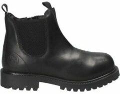 Zwarte Laarzen Primigi 8131