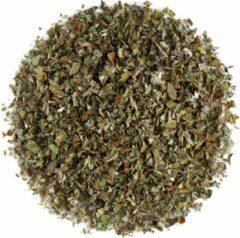 Valley of Tea Cystus Creticus Bio Kruid - 100g