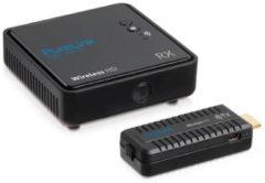 PureLink WHD030-V2 ProSpeed Serie. Wireless Extender für HDMI