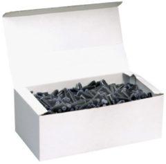 Inktpatronen Schneider doos à 1000 stuks blauw SW-6623