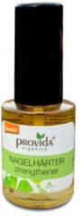 PROVIDA Biologische nagelverharder 10 ml