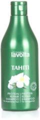 Lavolta Tahiti Repair Shampoo