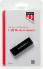 Zwarte Quantore - USB-stick - 16 GB