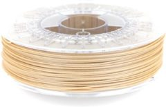 Bruine ColorFabb SPECIAL WOODFILL 2.85 / 600