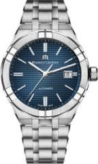 Maurice Lacroix Aikon horloge AI6008-SS002-430-1