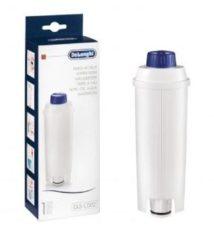 Delonghi DLS C002 Waterfilter ecam serie Koffie accessoire Wit
