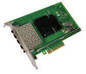 Intel Ethernet Converged Network Adapter X710-DA4 - Netzwerkadapter