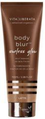 Vita Liberata Körperpflege Sunless Glow Latte Selbstbräunungslotion 100.0 ml