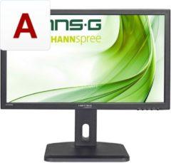 Hanns.G by Hannspree Hanns.G HP Series HP247HJB - LED-Monitor - 59.9 cm (23.6'') HP247HJB