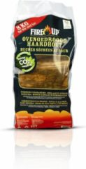 Fire-up Ovengedroogd Haardhout 8kg