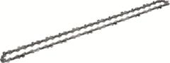 """McCulloch Sägekette (3/8"""" LP, 1,3mm, 54TG, mit Sicherheitstreibglied, Halbmeißel) für Kettensäge"""