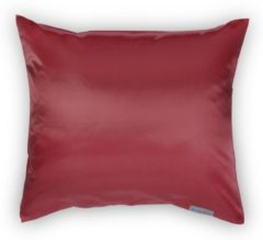 Rode Beauty Pillow Red 60X70 Cm