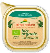 Almo Nature Bio Organic Almo Nature - Bio Organic Maintenance - Lam