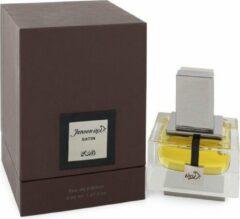 Rasasi - Junoon Satin For Men - Eau De Parfum - 50Ml