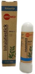 Aromed Mentha Inhalatiestick (1ml)