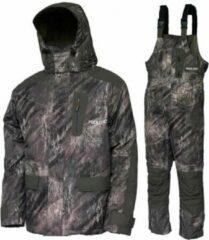 Prologic Highgrade Realtree Fishing Thermo Suit - Warmtepak - Maat XXL - Camouflage
