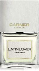 Carner Barcelona Latin Lover Eau de Parfum Spray 100 ml