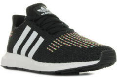 Adidas Sneaker SWIFT RUN W