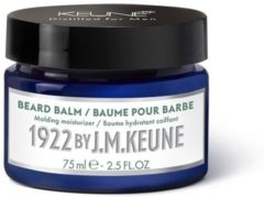 1922 BY JM KEUNE BEARD BALM 75ML