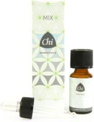 Chi Natural Life Chi Zomermiddag - 10 ml - Etherische Olie